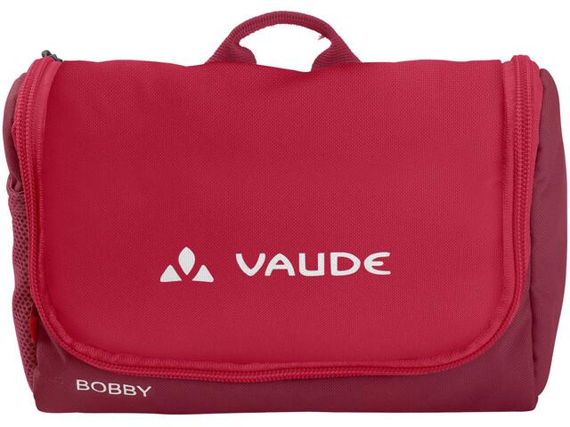 VAUDE Bobby - Accessoire de rangement - rouge